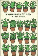 Zahradnikuv rok