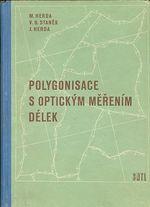 Polygonisace s optickym merenim delek
