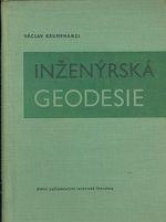 Inzenyrska geodesie