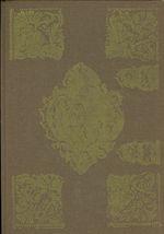 Z historie evropske knihy  Po stopach knih  knihtisku a knihoven