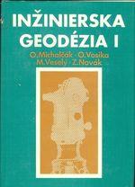 Inzinierska geodezia I