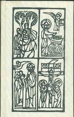 Vysla hvezda nad Betlemem  Pribehy udalosti a myty Noveho zakona