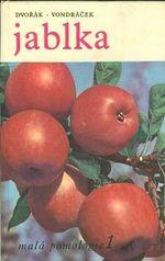 Jablka  Mala pomologie 1
