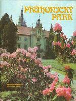 Pruhonicky park