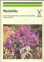 Skalnicky