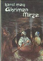 Ahriman Mirza
