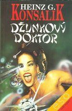Dzunkovy doktor