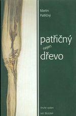 Patricny nejen drevo