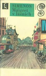 Maigret v laznich