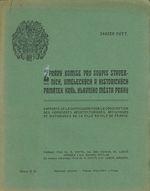 Zpravy komise pro soupis stavebnich umeleckych a historickych pamatek kral hlav mesta Prahy sv V