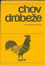 Chov drubeze