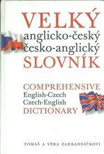 Velky anglicko  cesky  cesko  anglicky slovnik