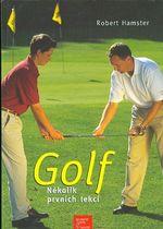 Golf  Nekolik prvnich lekci