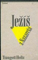 Jezis z Nazareta