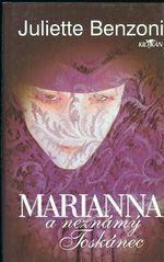 Marianna a neznamy Toskanec