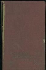 Kalendar ceskoslovenskych zememericu 1934