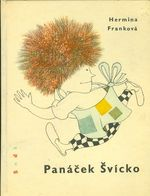 Panacek Svicko