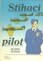 Stihaci pilot