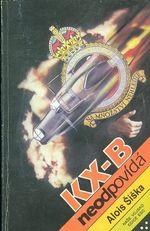 KX  B neodpovida