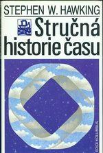 Strucna historie casu  Od velkeho tresku k cernym diram