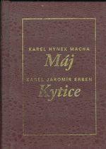 Maj  Kytice