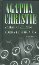 Zahadne zmizeni lorda Listerdalea