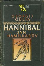 Hannibal syn Hamilkaruv