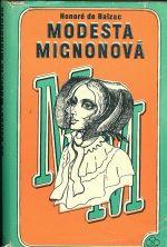 Modesta Mignonova