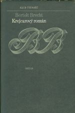 Krejcarovy roman