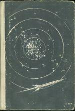 Astronauti  vedeckofantasticky roman