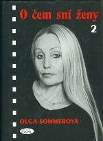 Sommerova Olga