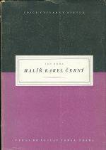 Malir Karel Cerny