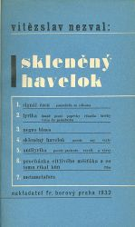 Skleneny havelok