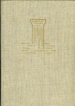 Zanikla mesta  Kniha o slave a zkze