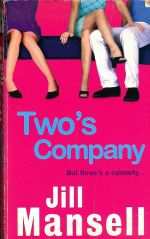 Twoos company