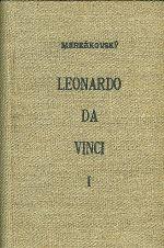 Leonardo de Vinci I   II