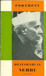 Dzavaharlal Nehru