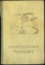 Andersenovy pohadky