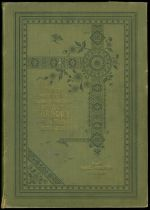 Dejiny restaurace a dostavby velechramu sv Panny Barbory v Kutne Hore 1884  1905