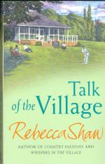 Talk of the village
