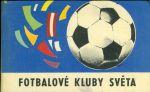 Fotbalove kluby sveta