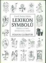 Lexikon symbolu  Obrazy a znaky krestanskeho umeni