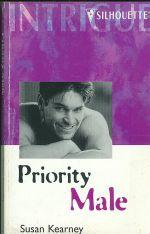 Priority Male