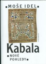 Kabala  Nove pohledy