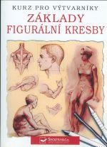 Zaklady figuralni kresby  Kurz pro vytvarniky