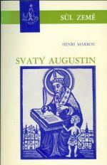 Svaty Augustin  cast druha