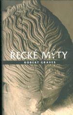 Recke myty