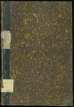 Nauka o kupeckem ucetnictvi sv  III   Ucetnictvi sloziteho cast prakticka