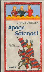Apage Satanas  Hrisni lide Kralovstvi ceskeho