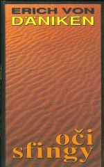 Oci sfingy  Nove pohledy na prastarou zemi na Nilu